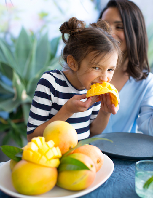 01 For-kids-food styling annette forrest 05-mangos