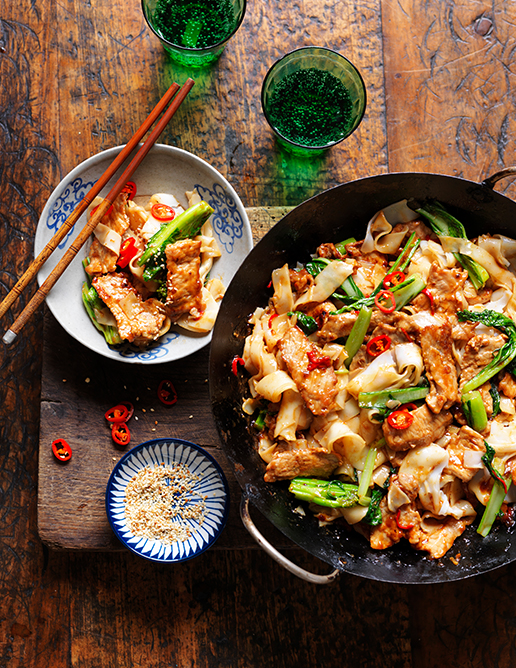 01-Pork-chow-fun-noodles_1254