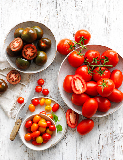 01-Produce-annette-forrest-food-stylst-tomatoes