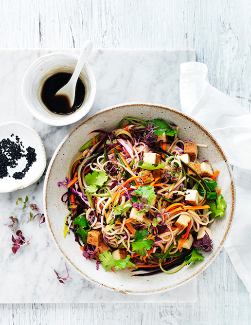 02-Light&Fresh-annette-forrest-food-stylist-Veggie-tofu-soba-noodle-salad