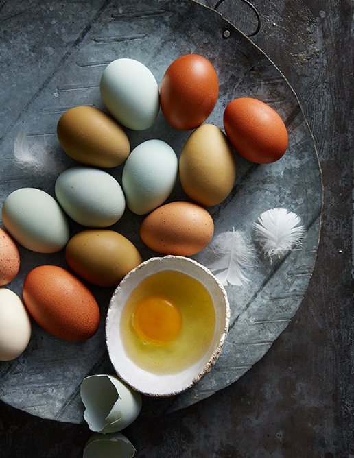 02-PRODUCE-annette-forrest-food-stylist-eggs