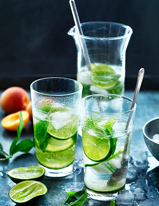 02 cy cool drink with lime annette forrest food stylist_