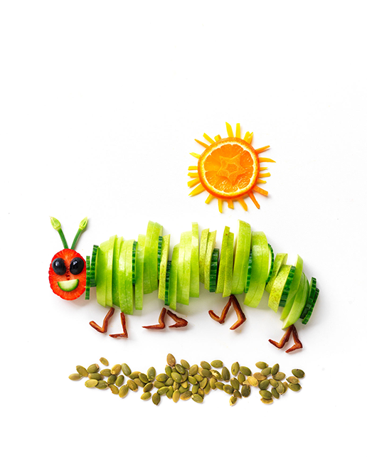 02 kids annette forrest food stylist Caterpillar_5288