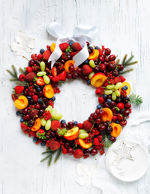 02 xmas fruit wreath_10026 LR (002)