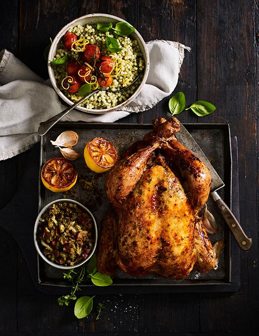 04-lilydale-chicken
