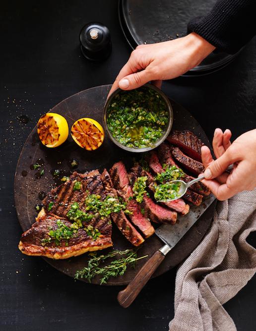 05-warm-and-spicy-annette-forrest-food-stylist---Rump-Steak