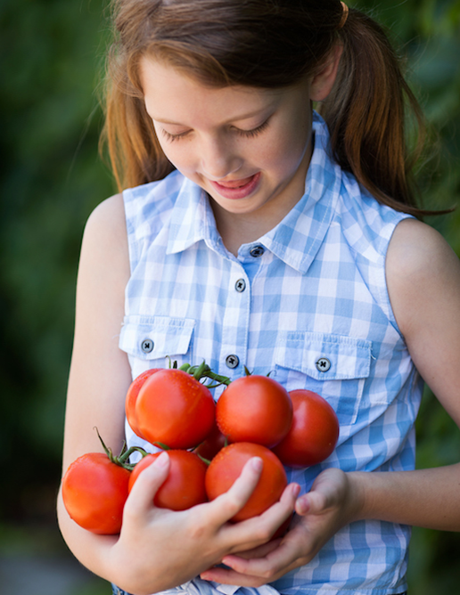 08 For-kids-annette forrest food stylist 11-tomatoes