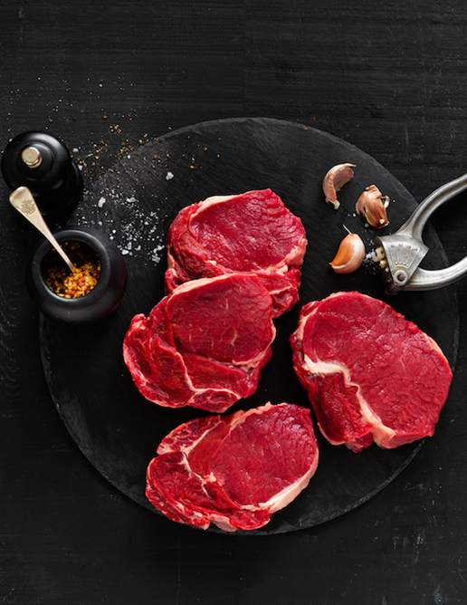 08-Produce-Annette-Forrest-food-stylist--scotch-fillet_0070