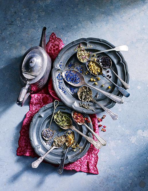 08 lifestyle annette forrest stylist bodi mother mik tea ingredients