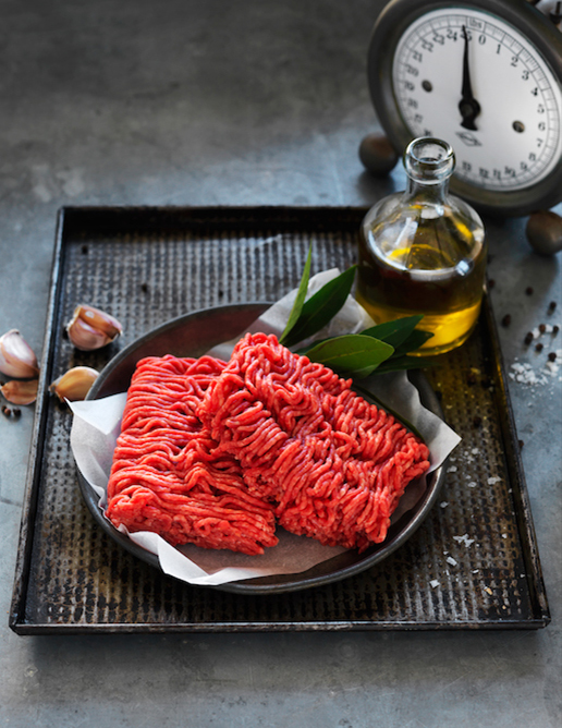 09-Produce--Annette-Forrests-food-stylist-beef-mince_0298
