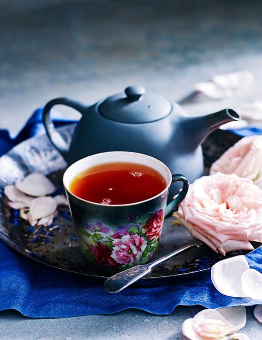 09 bodi black beau tea