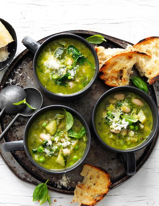 09-warm-annette-forrest-food-stylist--Green-veggie-&-basil-soup