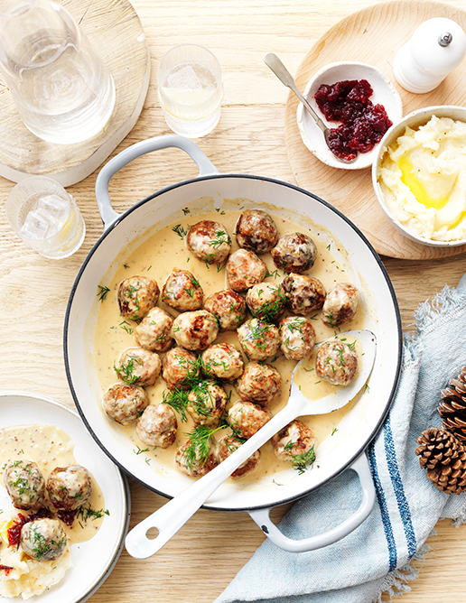 10-Swedish-meatballs-vertical_0003