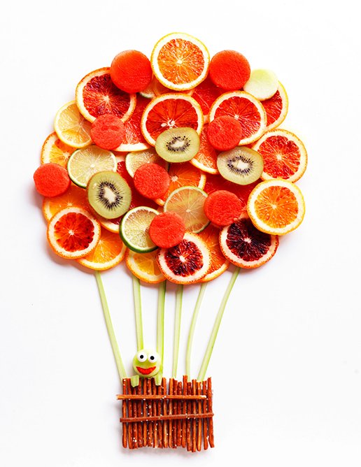 11 for kids food stylist annette forrest Hot-air-balloon_3510