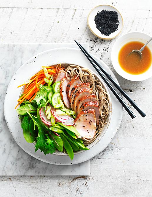 11-light-and-fresh-annette-forrest-food-stylist-Miso-pork-soda-noodle-salad_4598