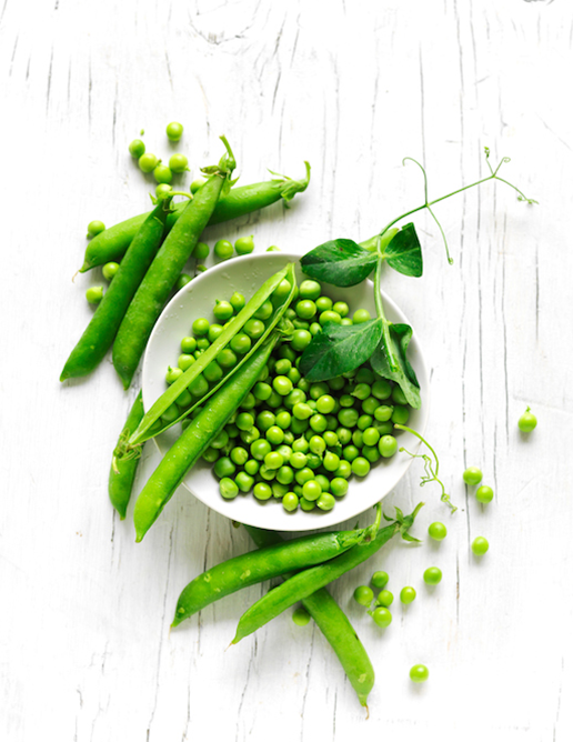 16 Produce- annette forrest food stylist 01-green-peas