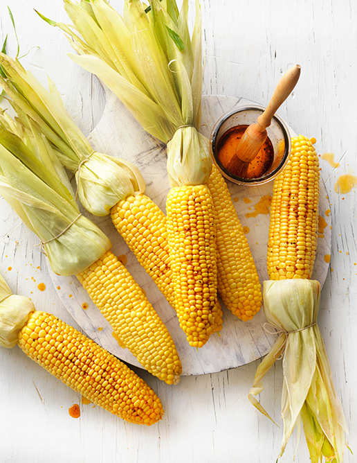 18 produce annette forrest food stylist BBQ-corn_4811