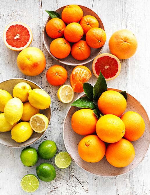 19 Produce-annette forrest food stylist 02-Citrus