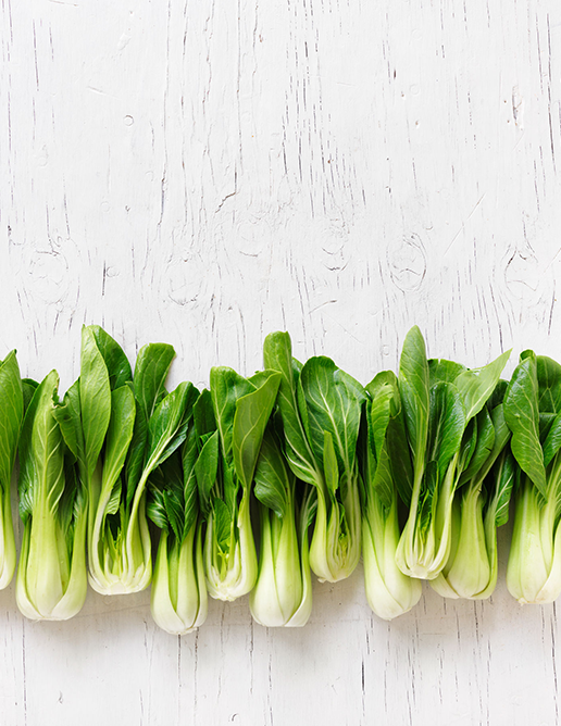 20 produce annette forrest food stylist Bok-choy_3607