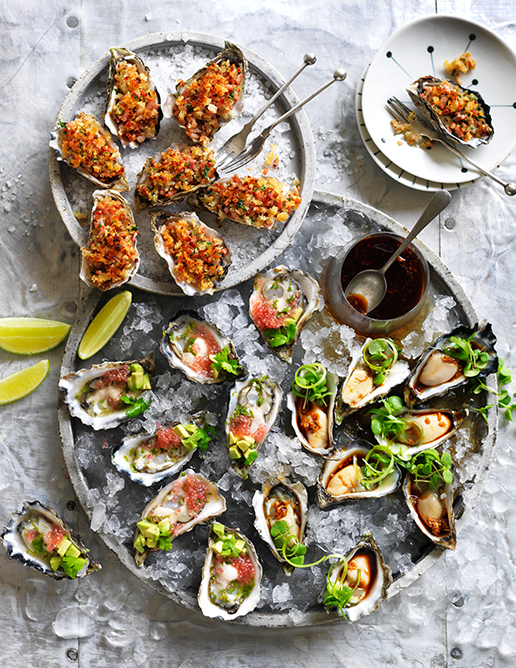 oysters 3 ways_0994
